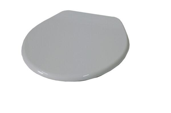 tapa para sanitario siena blanco 2