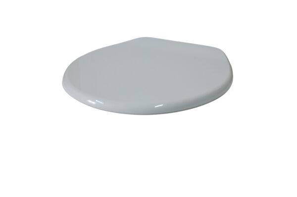 tapa para baño capri blanco 3