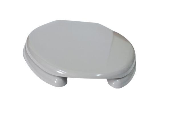 asiento para baño bimini blanco-2