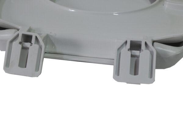 asiento-para-baño-milan